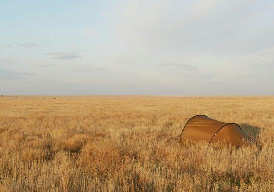 Südrussland